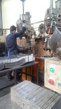 Работа на заводе! Металлообработка